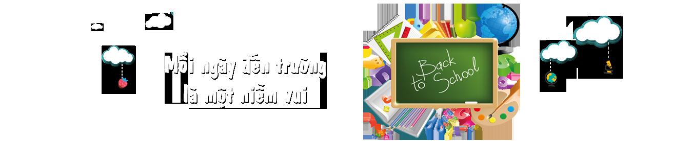 Bảng công khai thực đơn cho trẻ tuần 2 - Website Trường Mầm Non Hoa Hồng